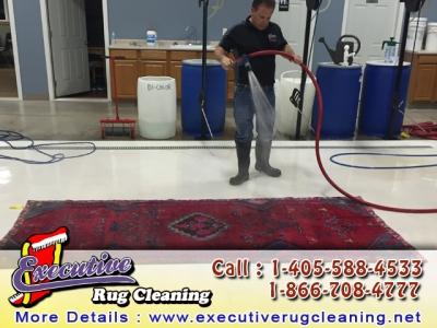 Area Rug Cleaning Edmond (1)